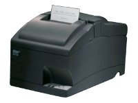 Star Micronics SP742MD Serial Impact Printer - Putty w  Cutter (US), 39332210, 11303306, Printers - Dot-matrix