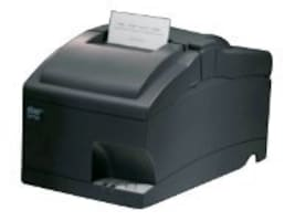 Star Micronics SP742MD Impact Friction Serial Printer - Gray w  Tear Bar & Power Supply, 39332310, 11581728, Printers - Dot-matrix