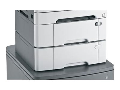Lexmark 550-Sheet Drawer for C546dtn Printer & X546dtn, X548de & X548dte MFPs, 3064022, 12758222, Printers - Input Trays/Feeders