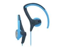 Skullcandy Chops Bud Earbuds - Navy Blue Blue, S4CHHZ-477, 23407647, Headsets (w/ microphone)
