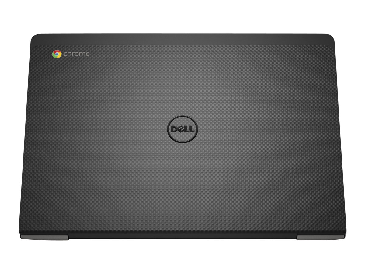 Dell Chromebook 13 Core i3-5005U 4GB 16GB ac BT 6C 13.3 FHD Chrome OS, M6GTT