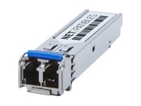 Netpatibles 550m SX SFP-GIG-SX PERP100 OEM Compatible Transceiver or Alcatel