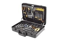 Jensen Tools Electronics Installation Kit., JTK-32S, 18161179, Tools & Hardware