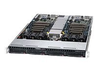 Supermicro SYS-6017TR-TFF Image 1