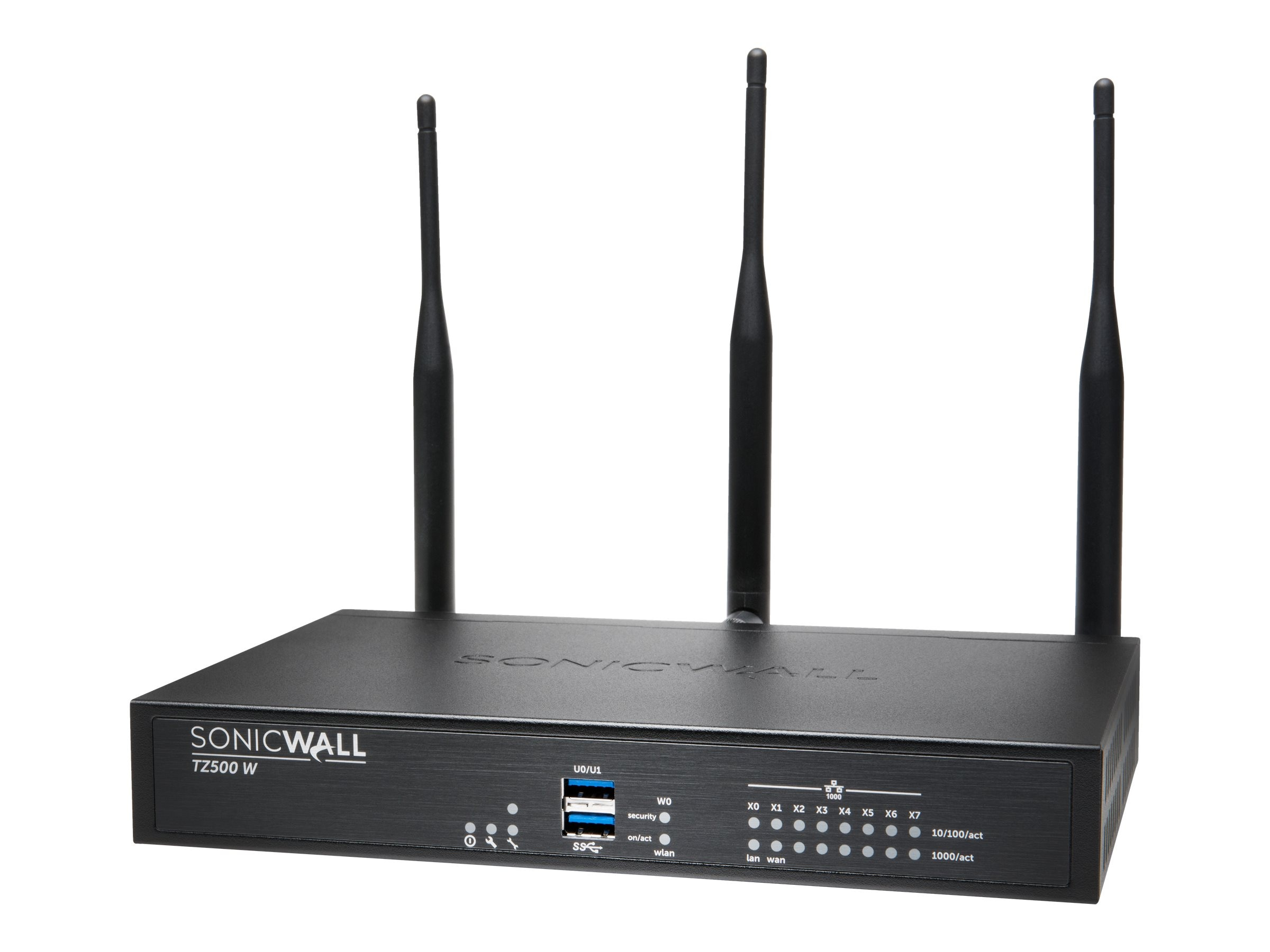 SonicWALL 01-SSC-0212 Image 1