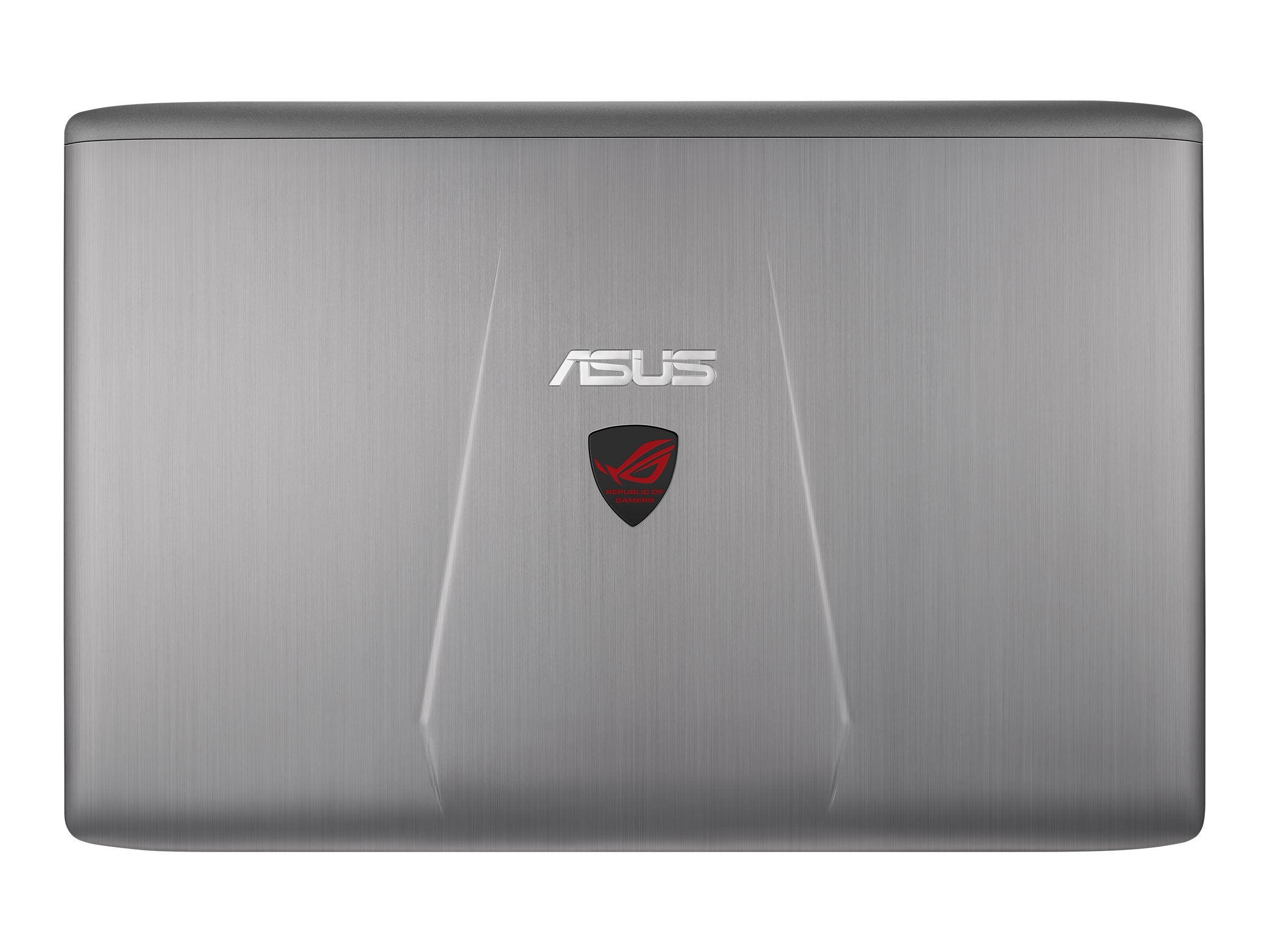 Asus GL752VW-DH74 Image 5