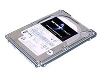 Total Micro 750GB 7200 RPM SATA 2.5 Notebook Hard Drive