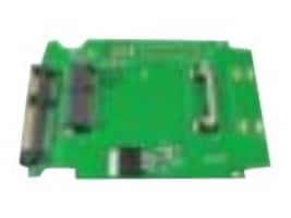 Logicube mSATA to SATA Adapter for ZClone, F-ADP-Z-MSATA, 14975141, Adapters & Port Converters