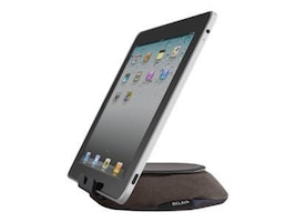 Belkin ViewLounge for iPad 2, F5L089TT, 15606152, Digital Media Player Accessories - iPod