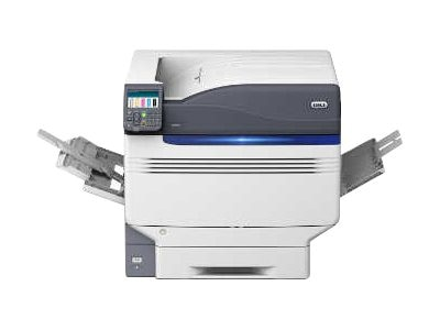 Oki C941dn 5-Color Digital LED Printer, 62441501