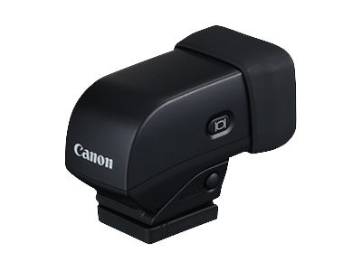 Canon EVF-DC1 Electronic Viewfinder for PowerShot G1 X Mark II, 9555B001, 17344555, Camera & Camcorder Accessories