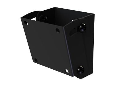 Peerless 50 x 50mm VESA Tilt Wall Mount for DB10D