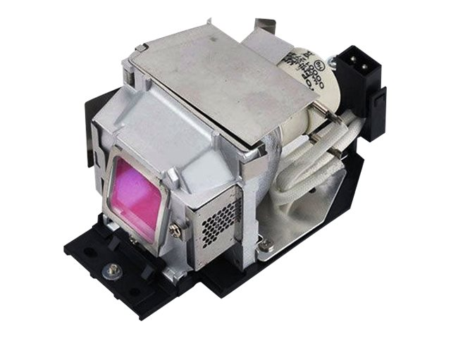 BTI Replacement Lamp for IN1503