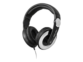 Sennheiser Studio Monitor DJ Headphone, HD205-II, 12716153, Headphones