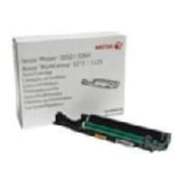 Xerox Drum Cartridge for Phaser 3052 & 3260 & WorkCentre 3215 & 3225, 101R00474, 18392671, Toner and Imaging Components