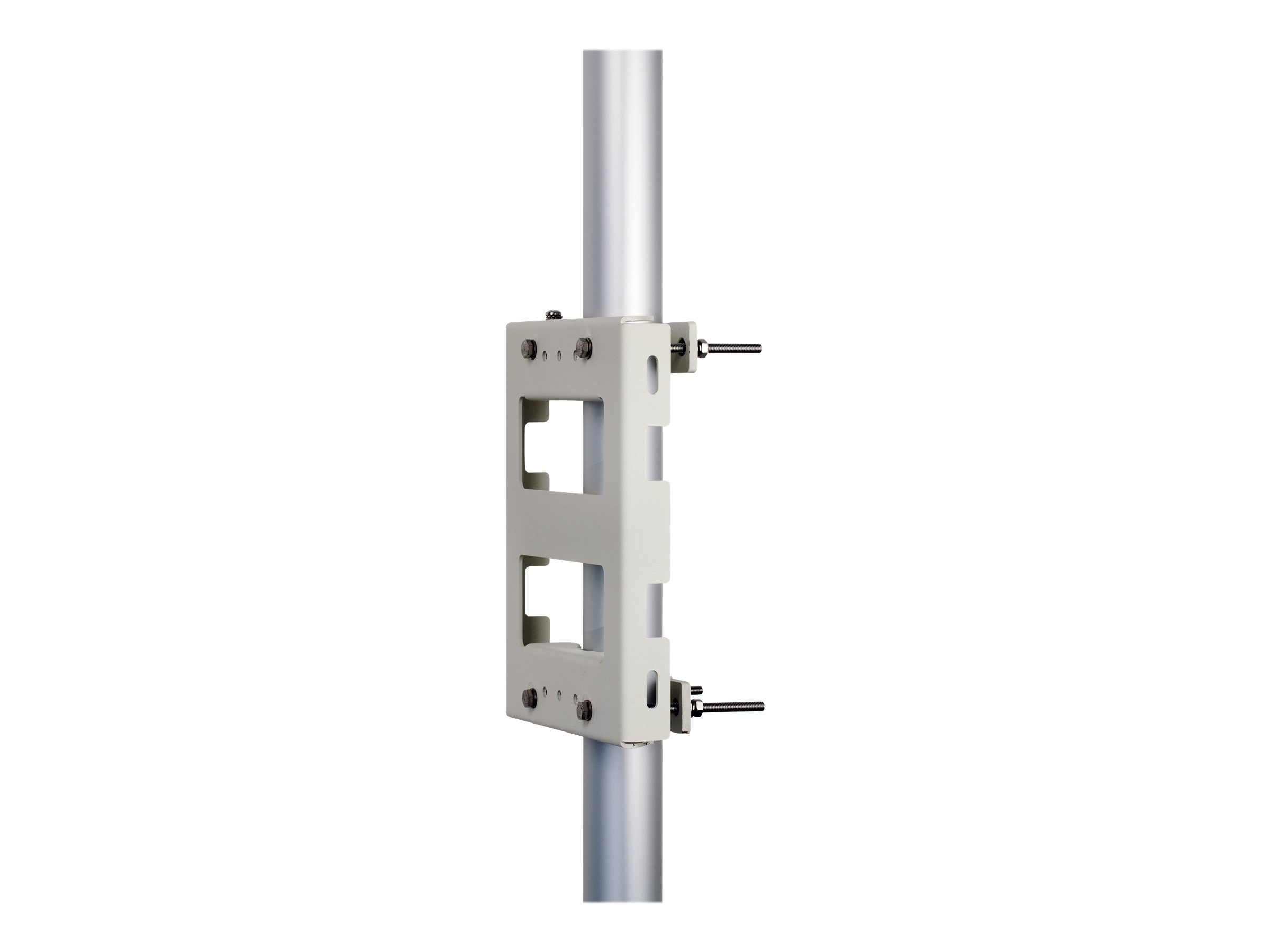 Axis Pole Bracket for T8124-E