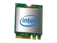 Intel Dual Band Wireless-AC 8260 NIC w M.2 2230, BT, VPRO