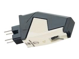 Audio-Technica Universal Mount Phono Cartridge, AT92ECD, 31199083, Stereo Components