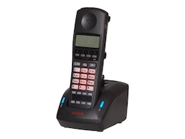 Avaya D160 DECT Handset NA, 700503100, 15959960, Phone Accessories
