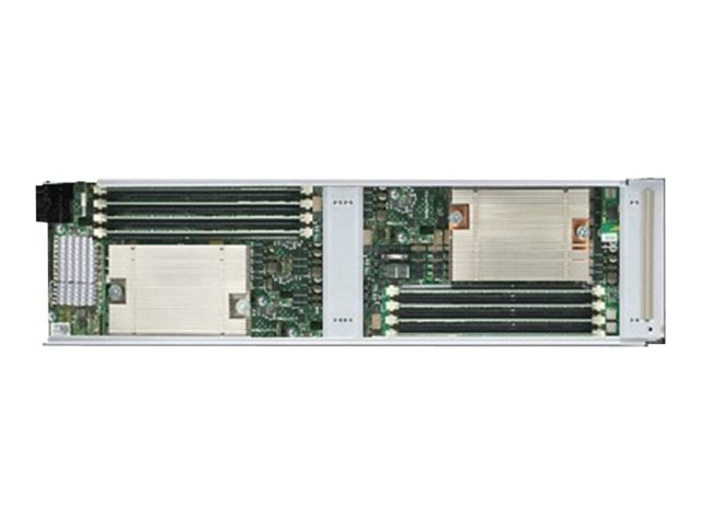 Cisco UCSME-142M2-M5 Image 1