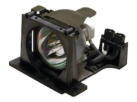 Optoma Replacement Lamp for EP738 Projector, BL-FP200A, 6351830, Projector Lamps