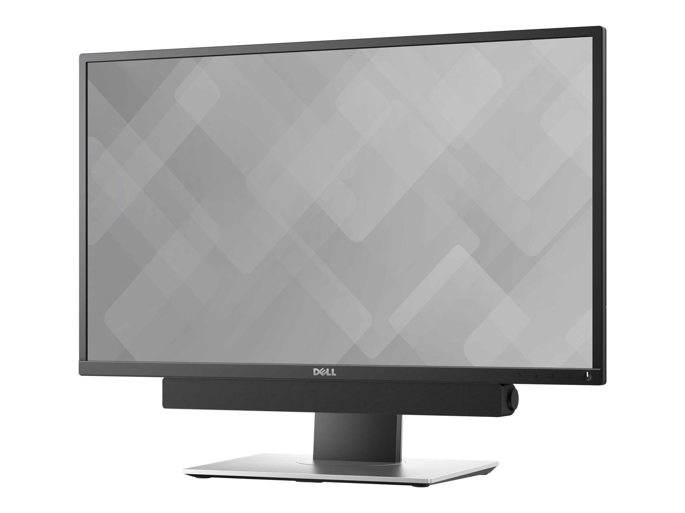 Dell 22 P2217H Full HD LED-LCD Monitor, Black, P2217H