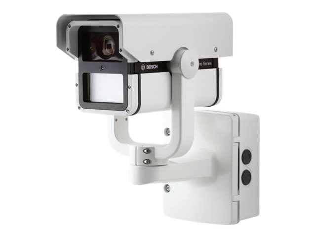 Bosch Security Systems VEI-309V05-23W Image 1