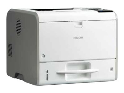Ricoh SP 4510DN B&W Printer, 407311