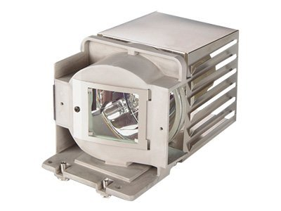 InFocus Replacement Lamp, 180 Watts, for IN112, IN114, IN116