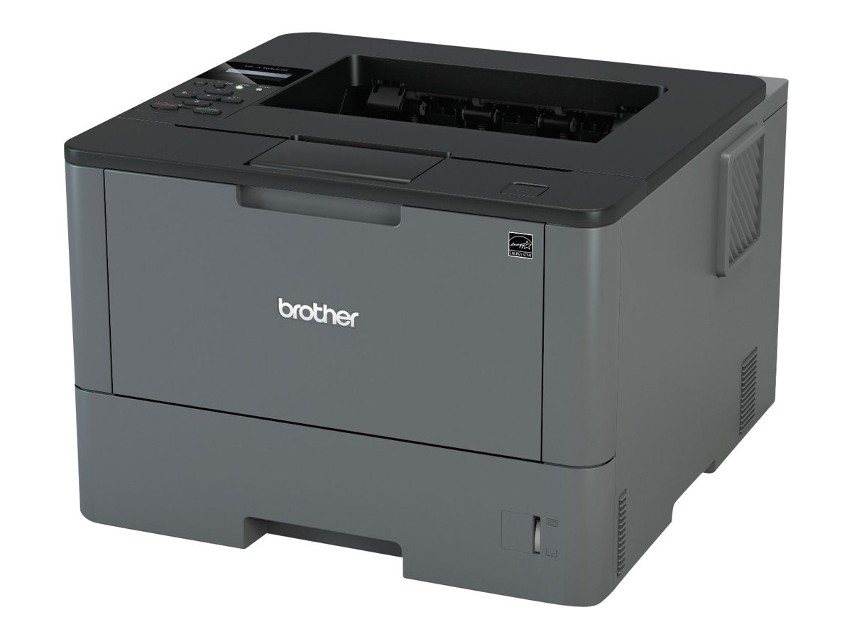 Brother HL-L5000D Image 2