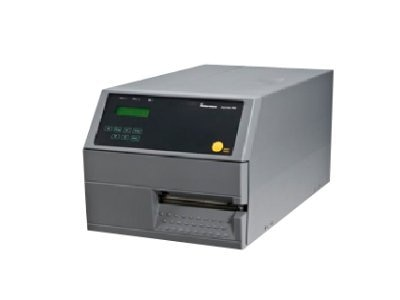 Intermec PX4I Wireless PI 32+16 RTC TT 203dpi Printer, PX4C021000000120, 15284704, Printers - Bar Code