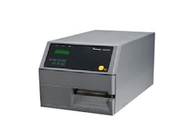 Intermec PX4C 32+16 TT 300 LTS+S Printer, PX4C010000005030, 12156686, Printers - Bar Code