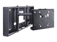 Peerless Pull-Out Swivel Mount for 32-80 Displays, SP850-UNLP, 7344391, Stands & Mounts - AV