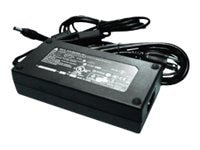MSI Notebook AC Adapter FD Only, 957-16F21P-104, 14760078, AC Power Adapters (external)