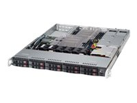 Supermicro SYS-1027R-WC1RT Image 1