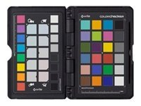 Pantone X Rite ColorChecker Passport, MSCCPP, 15458516, Software - Plug-Ins & Color Calibration