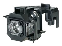 Epson Replacement Lamp For PowerLite S4 Multimedia Projectors