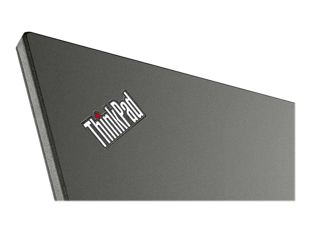 Lenovo TopSeller ThinkPad T550 2.3GHz Core i5 15.6in display, 20CK0049US