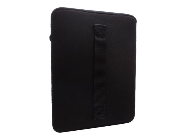 Accessory Genie Tablet Case-, GEAR-NEO-XLS, 16452870, Carrying Cases - Tablets & eReaders