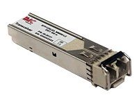 IMC IE-SFP 1250-ED, MM850-LC