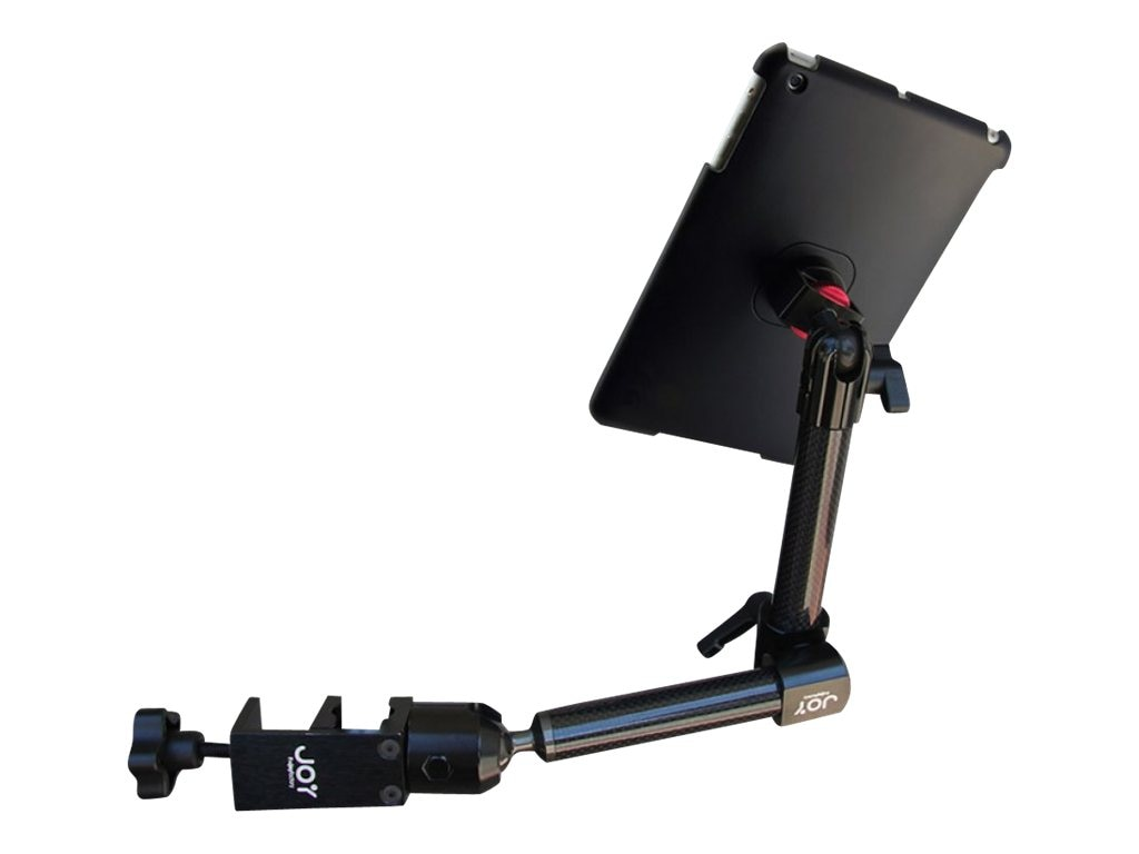 Joy Factory MagConnect Wheelchair Mount for iPad Air