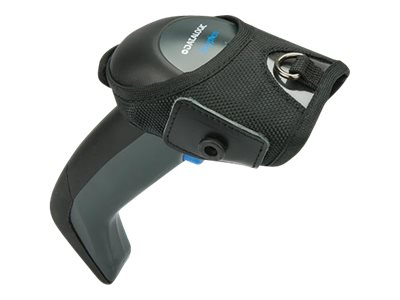 Datalogic Gryphon I GD4430 Kit, 2D Imager, Black, GD4430-BKK1