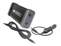 Lind Panasonic  R1, T1, T2, W2, CF18 Auto Power Adapter, PA1630-759, 5356356, Automobile/Airline Power Adapters
