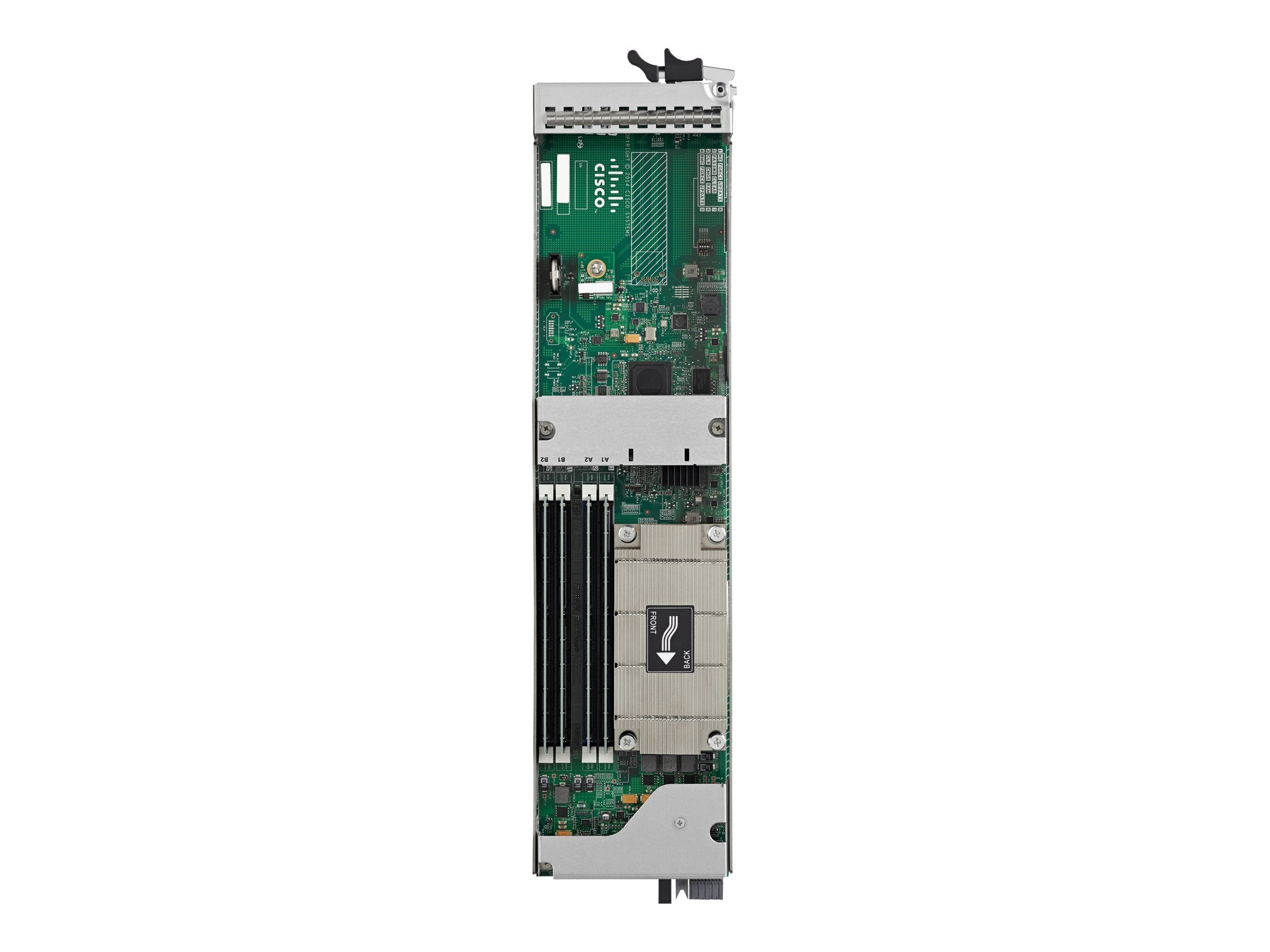 Cisco UCSME-1414L2-M5 Image 6