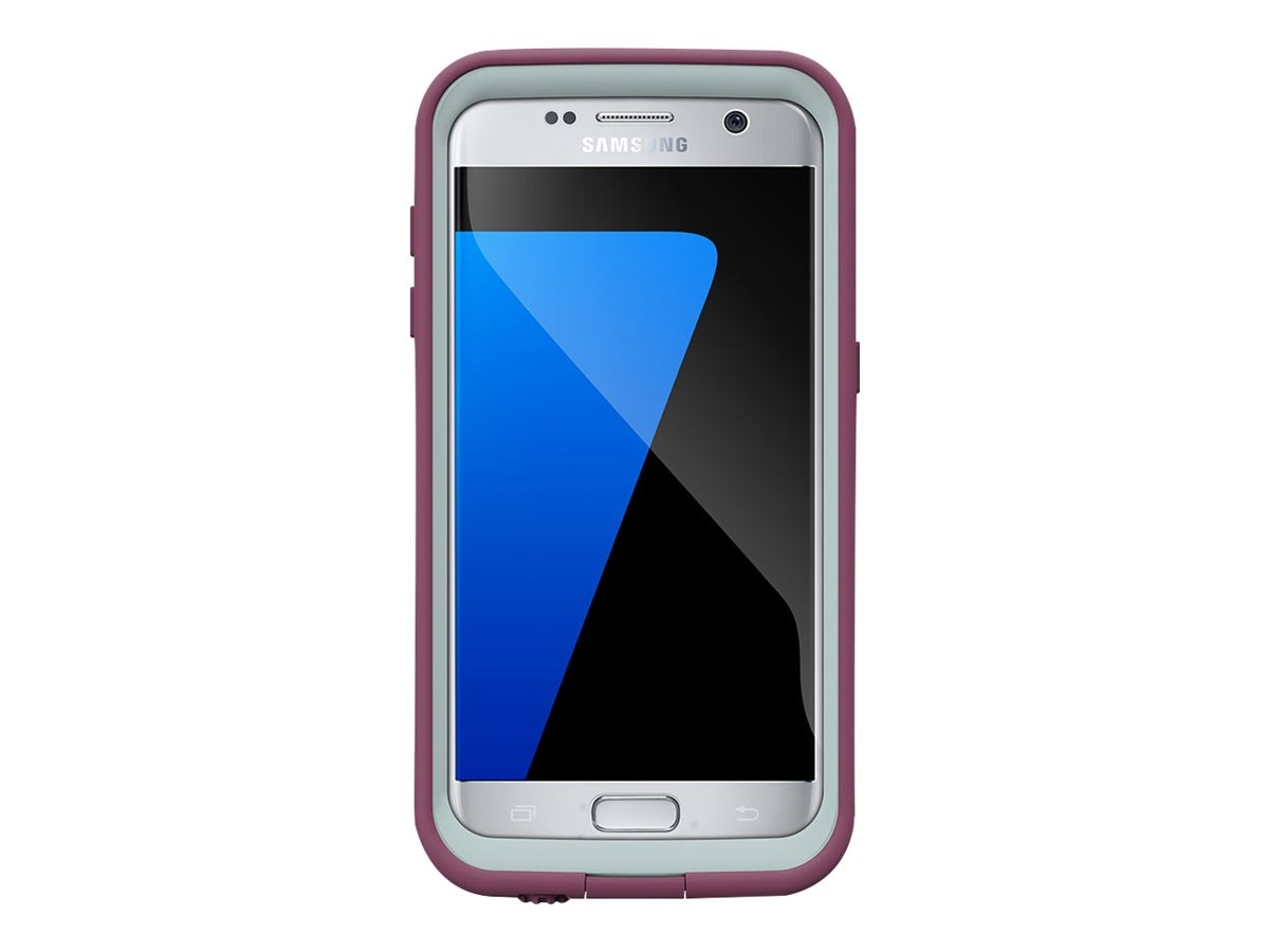 Lifeproof fre for Samung Galaxy S 7, Crushed, 77-53383, 31917057, Carrying Cases - Notebook