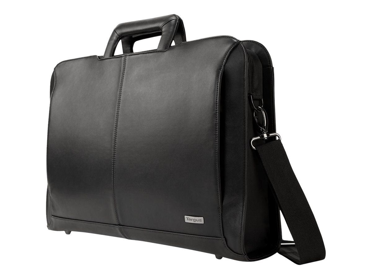 Targus Executive Case for 15.6 Laptops