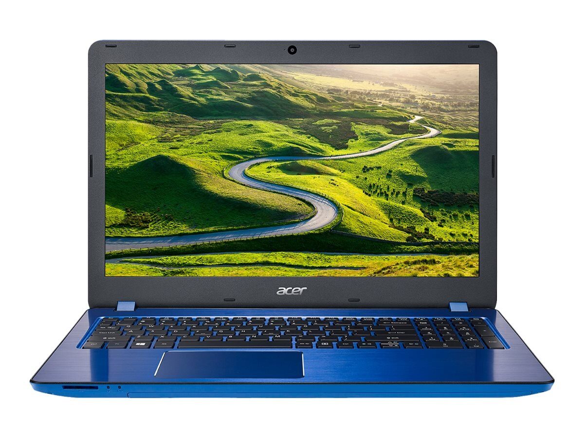 Acer Aspire F5-573-32ZS 3.7GHz Core i3 15.6in display, NX.GHRAA.002