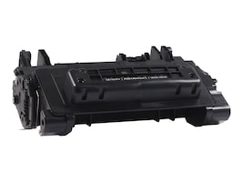 V7 HP 81A CF281A TONER, V7CF281A, 31944266, Toner and Imaging Components