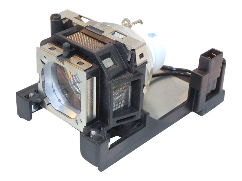 Ereplacements Replacement Lamp for PRM-30, PRM-30A, POA-LMP140-ER
