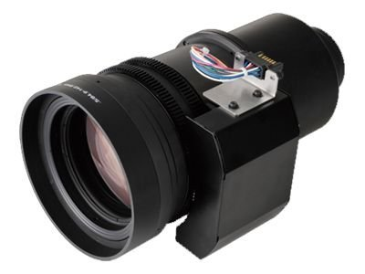 NEC 4.16-6.96:1 Zoom Lens for NP-PH1000U, NP29ZL, 13178959, Projector Accessories
